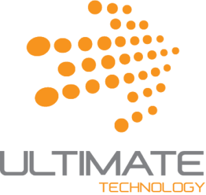 Logo Ultimate-02