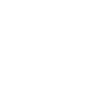 Logo Ultimate-03