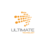 logo_web_ultimates