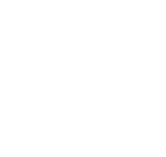 Logo-Ultimate Technology SAS ligth
