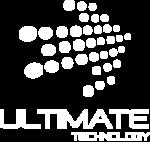 Logo-Ultimate Technology SAS ligth