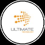 logo_web_ULTIMATE TECHNOLOGY SAS