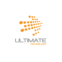 logo_web_ULTIMATE TECHNOLOGY SAS