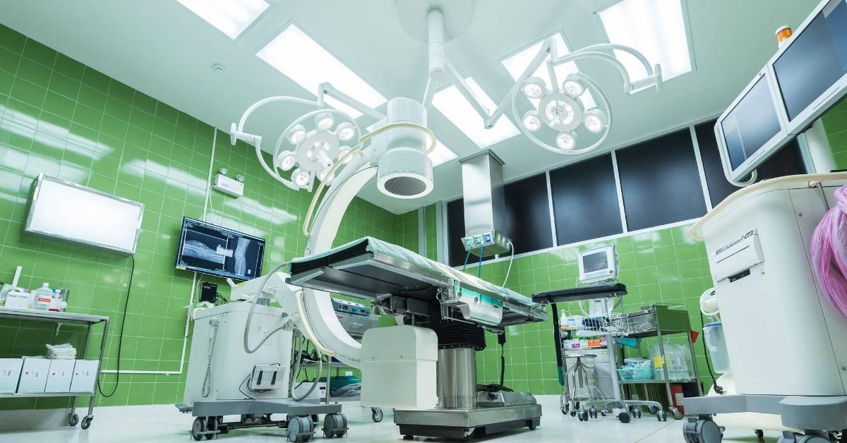 Garantizar la comunicación efectiva durante una intervención quirúrgica